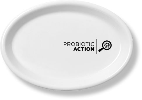 Probiotic Action